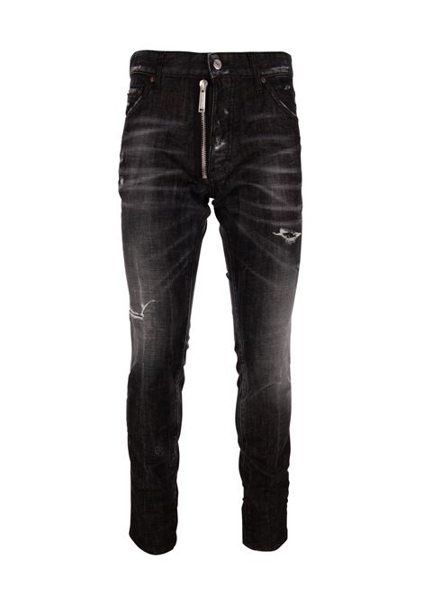 Dsquared2 jeans Dsquared2 | 24 | S71LB0588S30357900