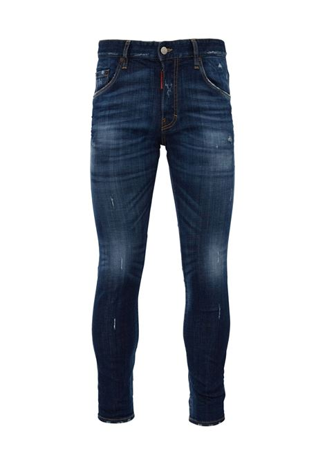Dsquared2 jeans Dsquared2 | 24 | S71LB0602S30342470