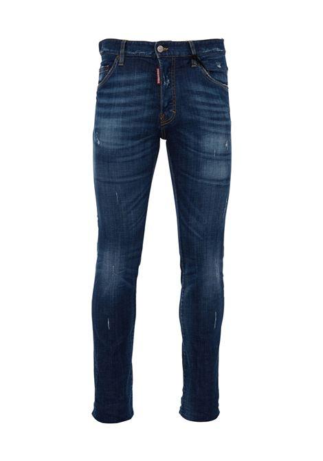 Dsquared2 jeans Dsquared2 | 24 | S71LB0605S30342470