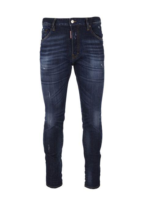 Dsquared2 jeans Dsquared2 | 24 | S71LB0606S30342470