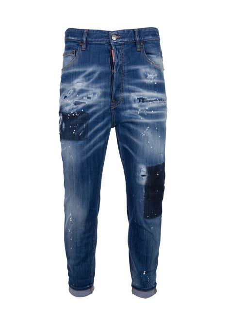 Dsquared2 jeans Dsquared2 | 24 | S71LB0617S30342470