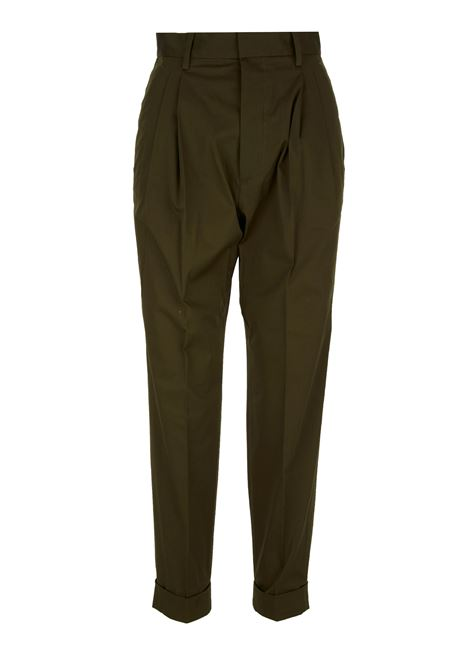 Dsquared2 trousers Dsquared2 | 1672492985 | S72KA0922S49573710
