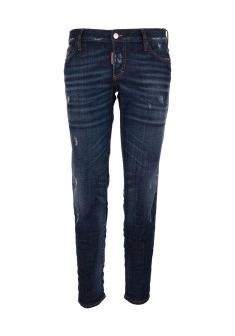 Dsquared2 Jeans Dsquared2 | 24 | S72LB0194S30342470