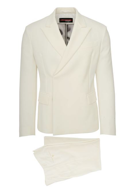 Dsquared2 Blazer  Dsquared2 | 11 | S73BN0291S48427103