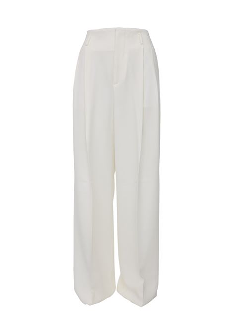 Dsquared2 trousers Dsquared2 | 1672492985 | S73KA0450S48427103
