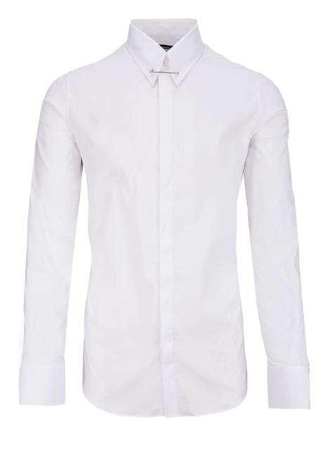 Dsquared2 Shirt Dsquared2 | -1043906350 | S74DM0121S44131100