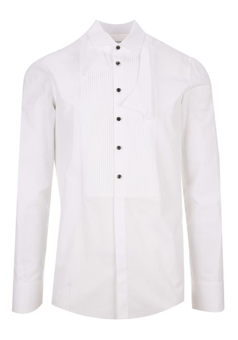 Dsquared2 shirt Dsquared2 | -1043906350 | S74DM0250S35244100