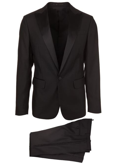 Dsquared2 Smoking suit Dsquared2 | 11 | S74FT0322S39408900