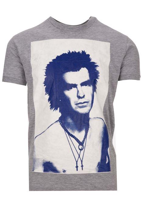 T-shirt Dsquared2 Dsquared2 | 8 | S74GD0486S22146857M