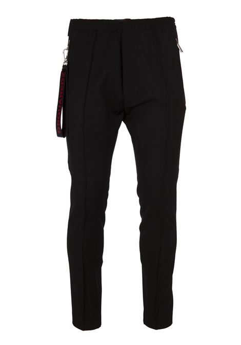 Dsquared2 trousers Dsquared2 | 1672492985 | S74KB0259S36258900