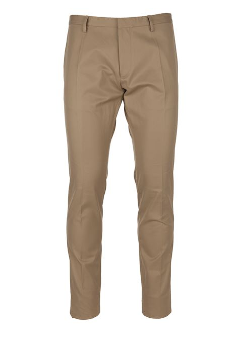 Dsquared2 trousers Dsquared2 | 1672492985 | S74KB0267S41794114