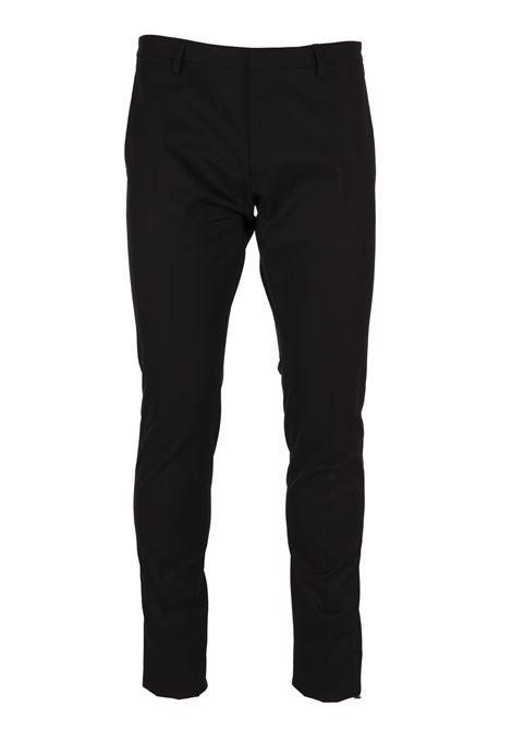 Dsquared2 trousers Dsquared2 | 1672492985 | S74KB0267S41794900