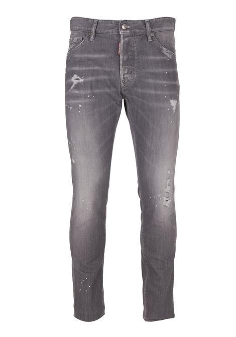 Dsquared2 jeans Dsquared2 | 24 | S74LB0474S30260852