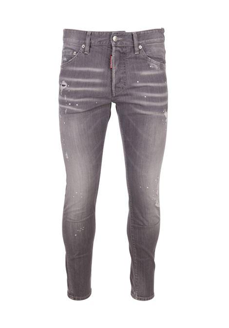 Dsquared2 jeans Dsquared2 | 24 | S74LB0475S30260852