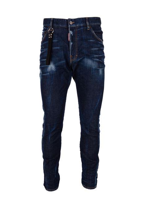 Dsquared2 Jeans Dsquared2 | 24 | S74LB0506S30342470