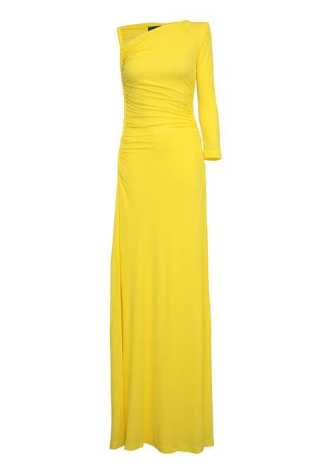 Dsquared2 Dress Dsquared2   11   S75CU0898S23358172