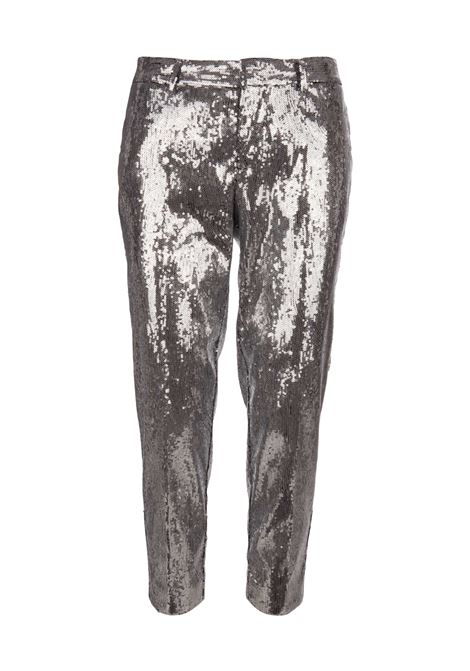 Dsquared2 trousers Dsquared2 | 1672492985 | S75KA0933S42772905