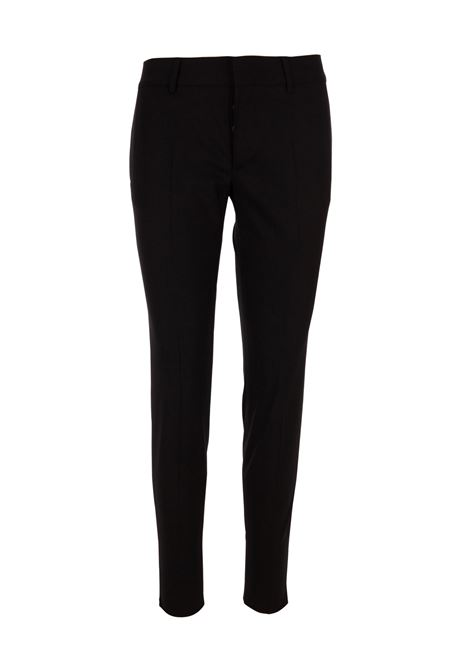 Dsquared2 trousers Dsquared2 | 1672492985 | S75KA0943S40320900