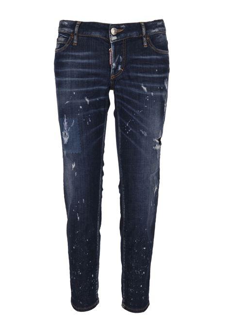 Dsquared2 jeans Dsquared2 | 24 | S75LB0109S30342470