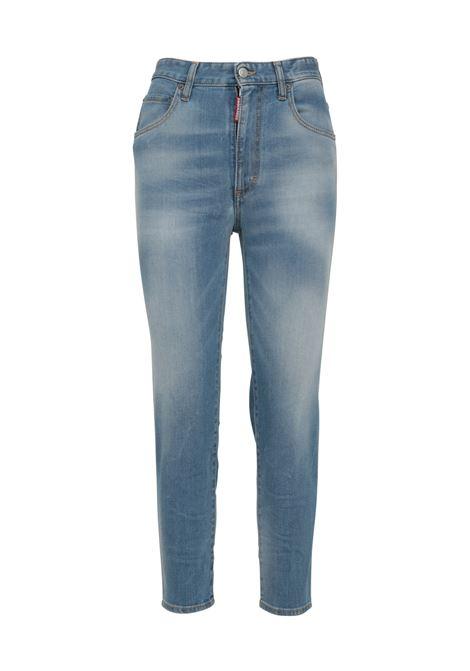 Dsquared2 Jeans  Dsquared2 | 24 | S75LB0115S30595470