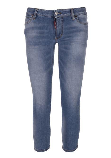 Dsquared2 jeans Dsquared2 | 24 | S75LB0116S30595470