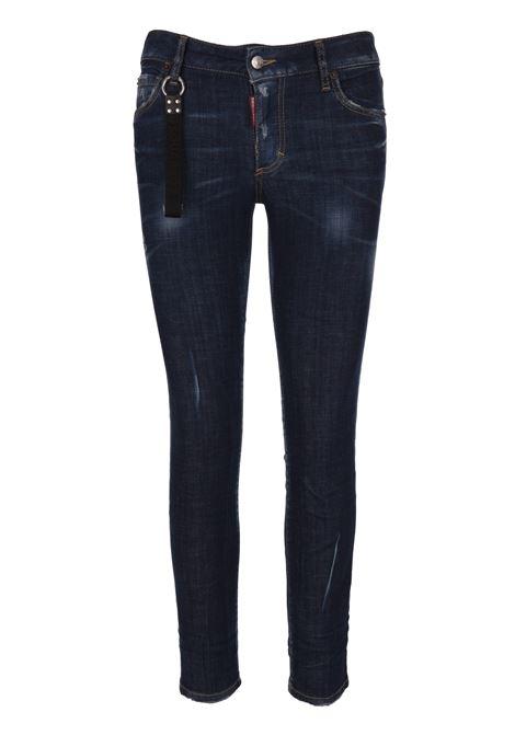 Dsquared2 jeans Dsquared2 | 24 | S75LB0120S30342470