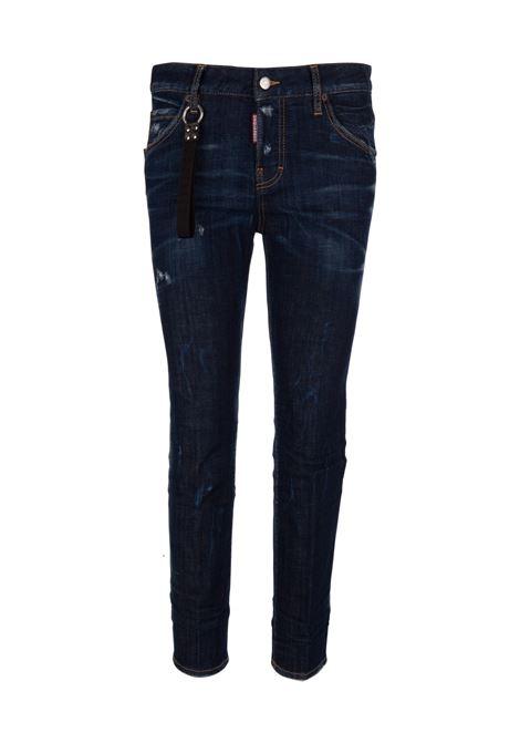 Dsquared2 jeans Dsquared2 | 24 | S75LB0121S30342470