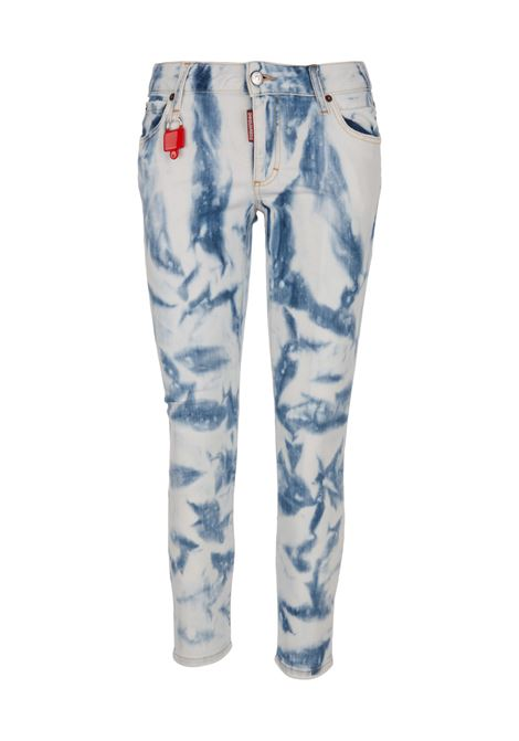 Dsquared2 jeans Dsquared2 | 24 | S75LB0128S30342470