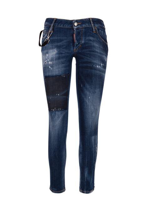 Dsquared2 jeans Dsquared2 | 24 | S75LB0132S30342470