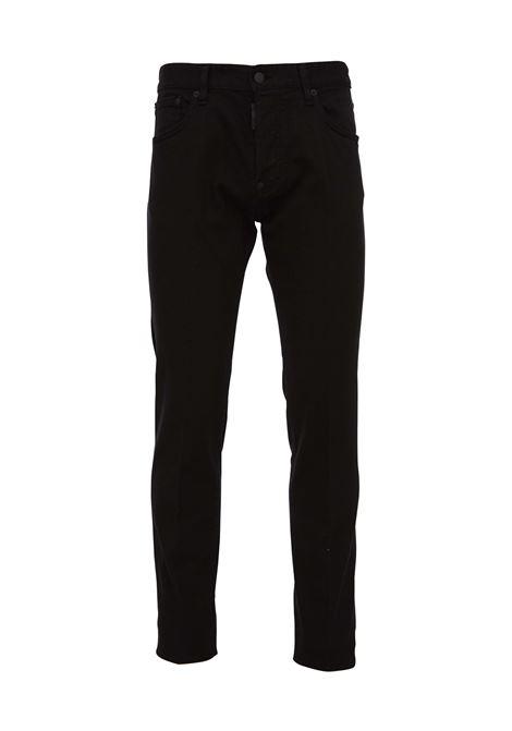 Dsquared2 jeans Dsquared2 | 24 | S78LB0007S39781900