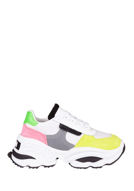 Dsquared2 sneakers Dsquared2 | 1718629338 | SNW006116801891M1382