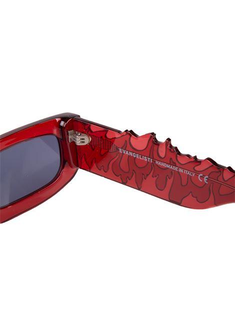 Evangelisti sunglasses