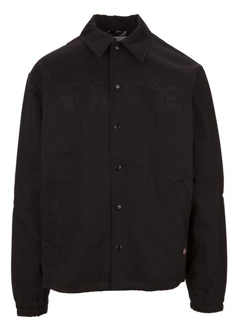 Facetasm jacket Facetasm | 13 | FNTJKU03SC1