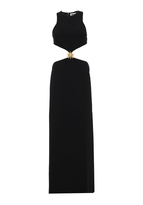 Fausto Puglisi dress Fausto Puglisi | 11 | FMD5513VP0355999