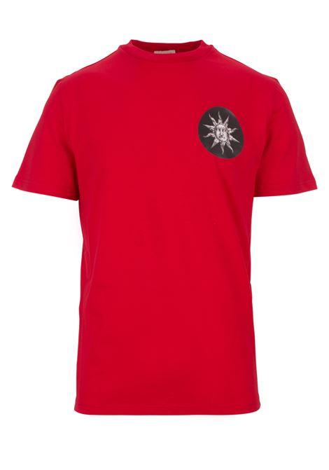Fausto Puglisi t-shirt Fausto Puglisi | 8 | FRU7142P0348199