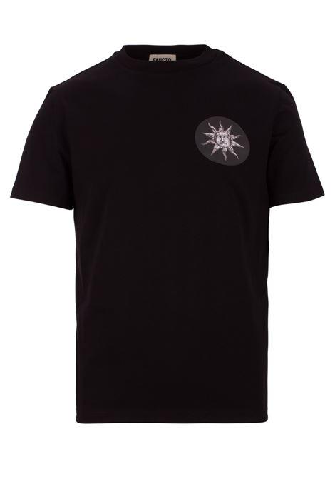 T-shirt Fausto Puglisi Fausto Puglisi | 8 | FRU7142P0348999