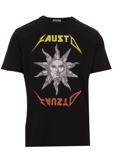 Fausto Puglisi t-shirt Fausto Puglisi | 8 | FRU7151P0345999