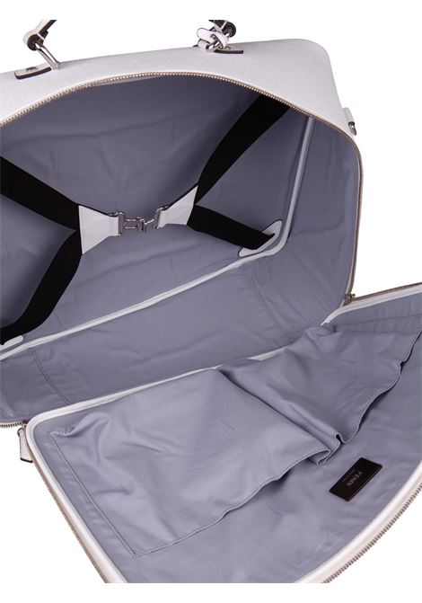 Fendi Kids suitcase