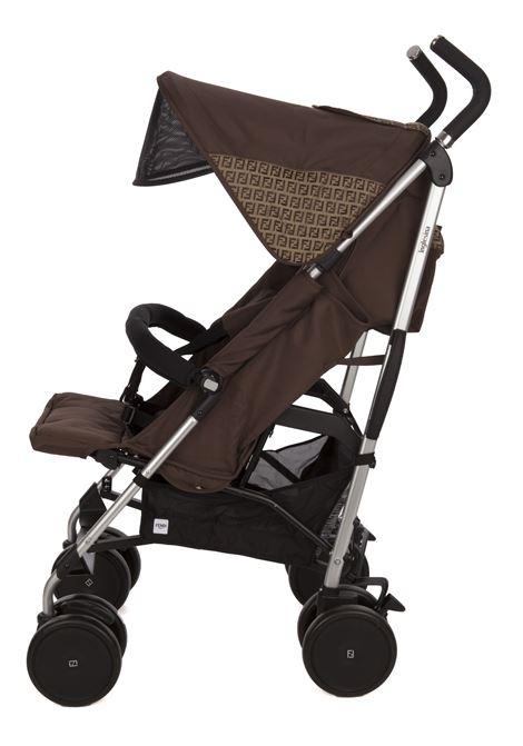 Fendi Kids Stroller