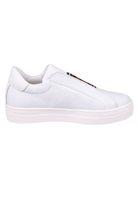 Fendi Kids sneakers Fendi Kids | 1718629338 | JMR254A5JPF15G4