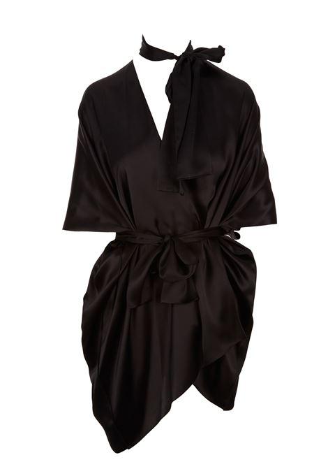 Fisico blouse Fisico | 131 | RK11SEF0009