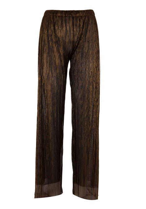 Fisico trousers Fisico | 1672492985 | RN15J0F0920