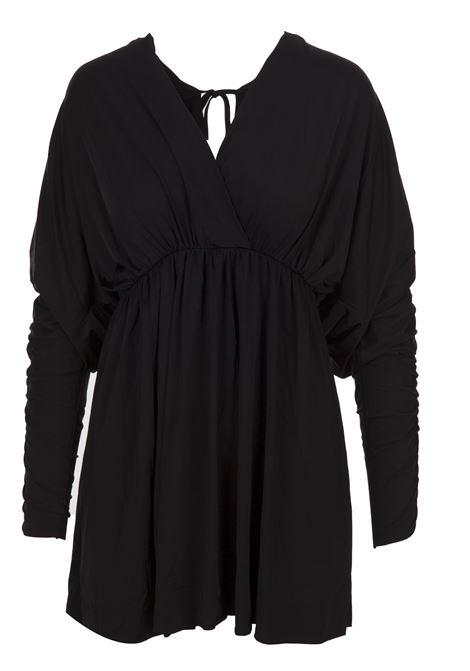 Fisico dress Fisico | 11 | RV15F0F0009