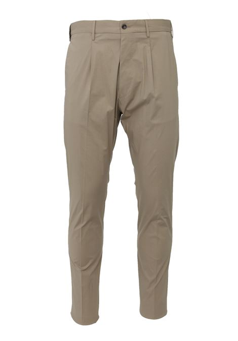 Forward trousers Forward | 1672492985 | AS0NB00GHOBP23120