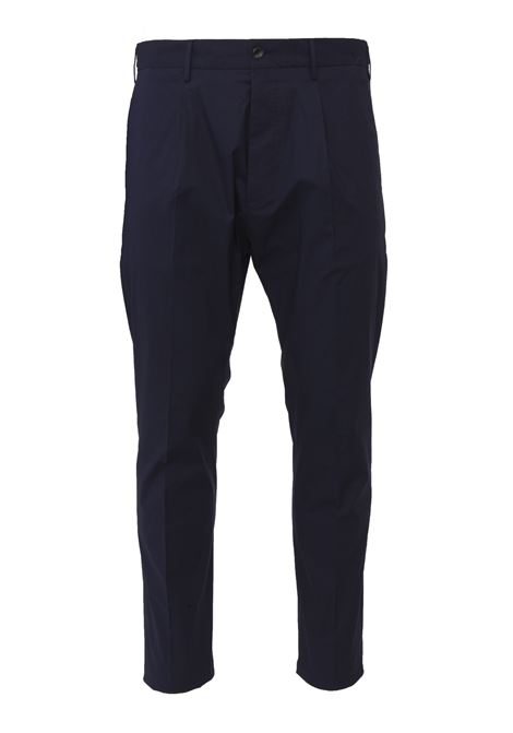 Forward  trousers Forward | 1672492985 | AS0NB00GHOBP23360
