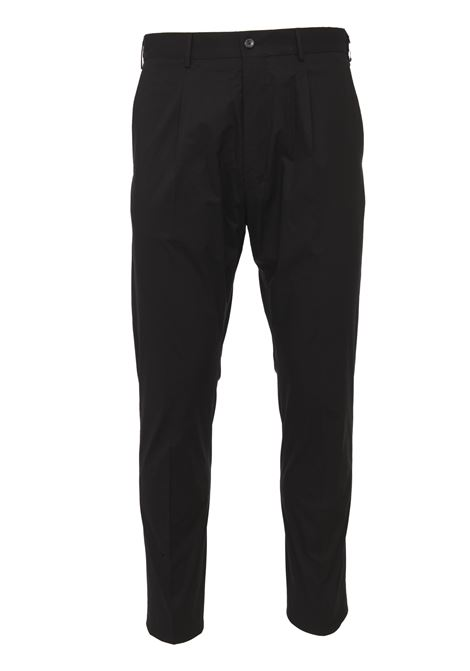 Pantaloni Forward Forward | 1672492985 | AS0NB00GHOBP23990