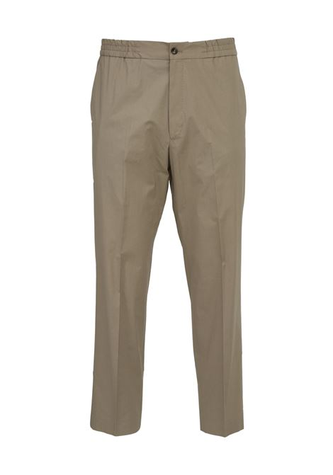 Pantaloni Forward Forward | 1672492985 | AS0PZ00GHOBP23120