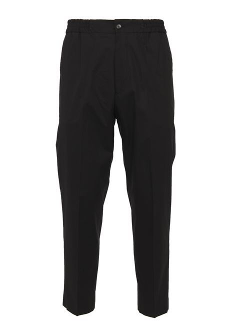 Forward trousers Forward | 1672492985 | AS0PZ00GHOBP23990