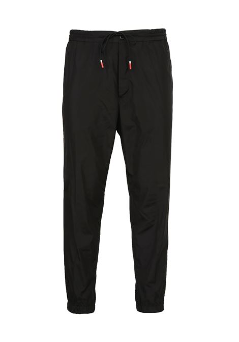 Pantaloni Forward Forward | 1672492985 | AS1PZ00GHOLI06990