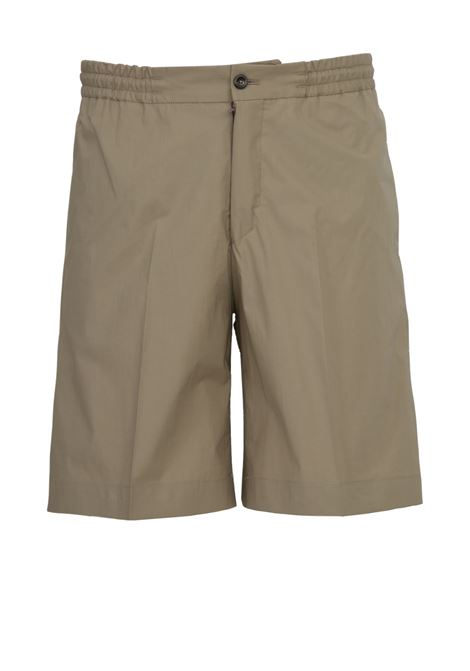 Shorts Forward Forward | 30 | BS1PZ00GHOBP23120